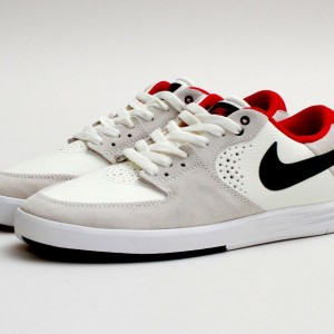 nike-sb-paul-rodriguez-7-university-red-1