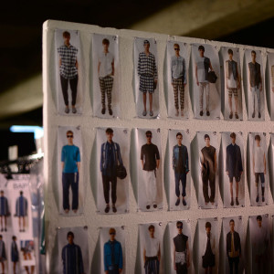 3-1-phillip-lim-2014-spring-summer-backstage-visuals-3
