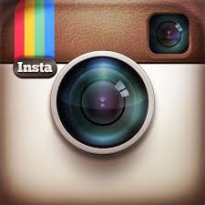 Facebook announces video integration into Instagram