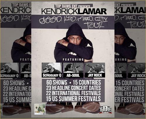 Kendrick-lamar-Announces-Good-Kid