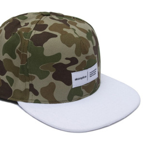 CamoSnap-White-F