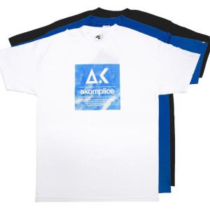 AKClouds