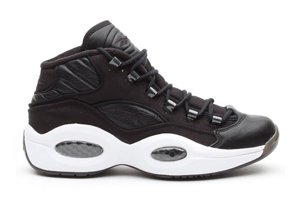 reebok-question-mid-canvas-collection-3