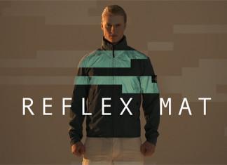 Stone Island SS013 Reflex Mat_Video