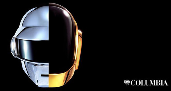 Daft Punk featuring Pharrell & Nile Rodgers – Get Lucky (SNL Ad)