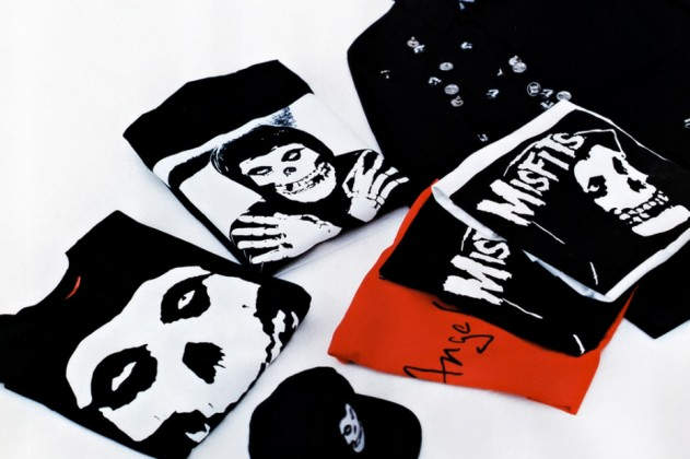 grind-magazine-misfits-x-supreme-2013-spring-summer-preview-3-631x420