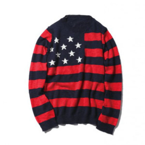 sophnet-stars-and-stripes-sweater-4-630x419