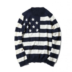 sophnet-stars-and-stripes-sweater-3-630x419