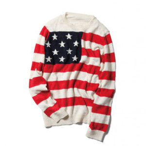 sophnet-stars-and-stripes-sweater-2-630x419