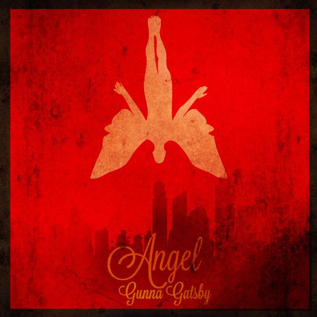 """New Music: """"Angel"""" – Gunna Gatsby"""