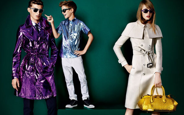 burberry_spring_summer_2013_campaign3