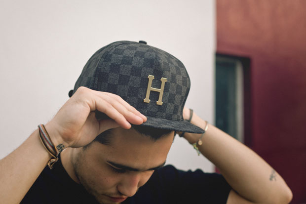 huf-2012-fall-winter-checkered-collection-1