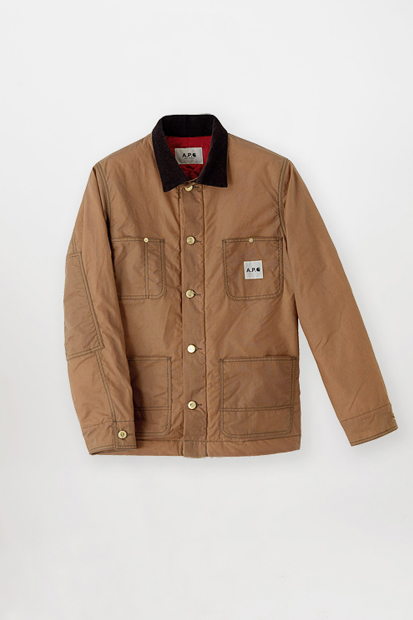 a-p-c-carhartt-2012-fw-collection-1