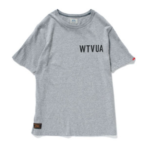 wtaps-2012-fall-winter-october-releases-2