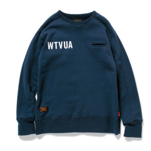 wtaps-2012-fall-winter-october-releases-1
