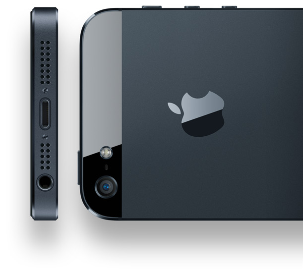 Iphone5_hero_back