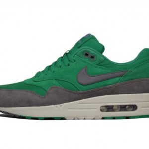 Nike Air Max 1 Premium Pack Holiday 2012