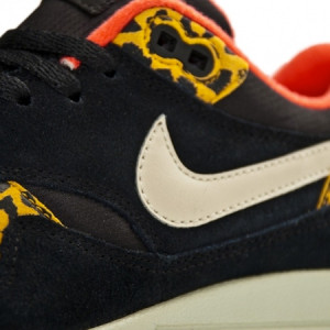 Nike Air Max 1 Fall/Winter 2012