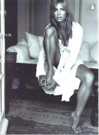 Arianne Brown of Ramona Larue
