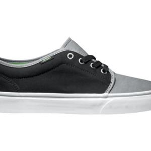 """Vans Classic Fall 2012 """"3 Tones"""" Series"""