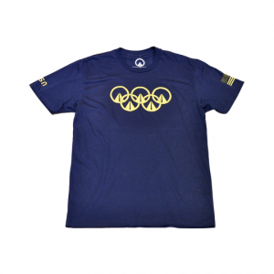 UNKNWN-Olympic-Tee-Navy-540x540