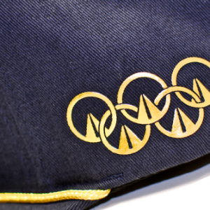 UNKNWN-Olympics-Ring-Logo-Detail-540x334