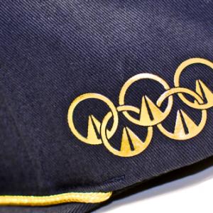 UNKNWN-Olympics-Ring-Logo-Detail-540x334