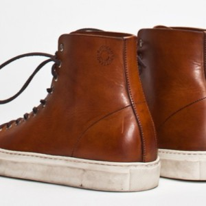 buttero-tanino-high-top-sneakers-6-630x419