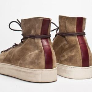 buttero-tanino-high-top-sneakers-3-630x419