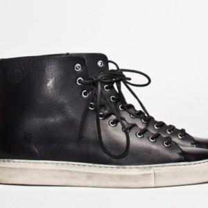 buttero-tanino-high-top-sneakers-1-630x419
