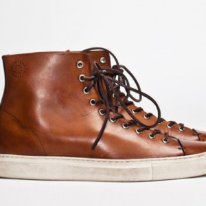 buttero-tanino-high-top-sneakers-2-630x419