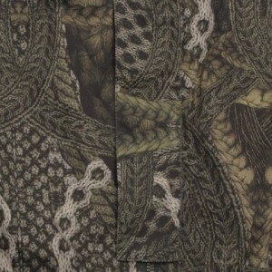 alexander-mcqueen-camouflage-cable-bomber-1-630x420
