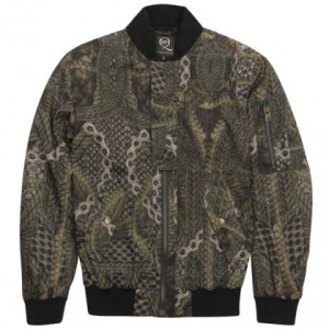 alexander-mcqueen-camouflage-cable-bomber-2-630x420