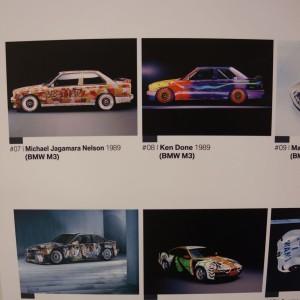BMW-Art-Car-Andy-Warhol-Art-HK-AM-14