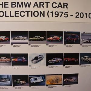 BMW-Art-Car-Andy-Warhol-Art-HK-AM-12
