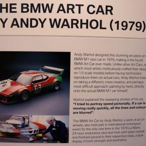 BMW-Art-Car-Andy-Warhol-Art-HK-AM-11