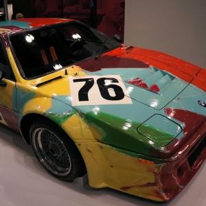 BMW-Art-Car-Andy-Warhol-Art-HK-AM-09