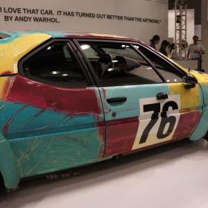BMW-Art-Car-Andy-Warhol-Art-HK-AM-08