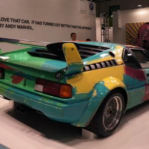 BMW-Art-Car-Andy-Warhol-Art-HK-AM-07