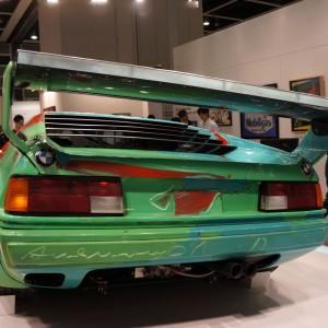 BMW-Art-Car-Andy-Warhol-Art-HK-AM-06