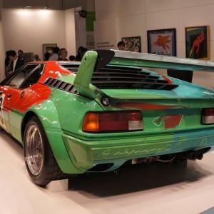 BMW-Art-Car-Andy-Warhol-Art-HK-AM-05