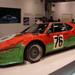 BMW-Art-Car-Andy-Warhol-Art-HK-AM-04