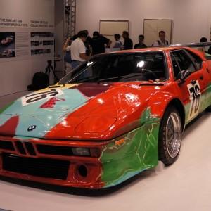 BMW-Art-Car-Andy-Warhol-Art-HK-AM-03