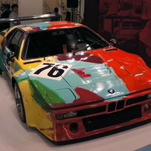 BMW-Art-Car-Andy-Warhol-Art-HK-AM-01