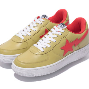 a-bathing-ape-2012-london-olympics-capsule-collection-1