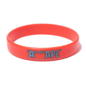 a-bathing-ape-2012-london-olympics-capsule-collection-5