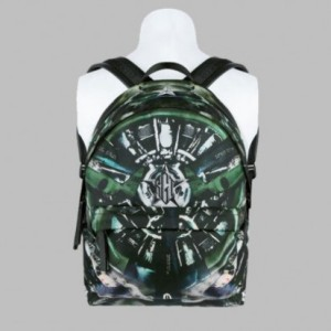 givenchy-spring-2013-pre-collection-backpacks-1-630x420-620x413