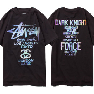 the-dark-knight-rises-batman-x-stussy-t-shirt-collection-2