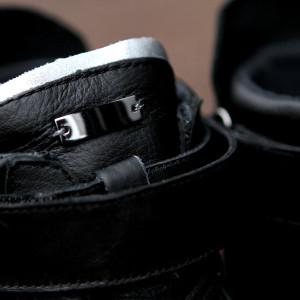 adidas SLVR Cupsole Sneakers