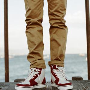 the-hundreds-2012-fall-footwear-lookbook-2
